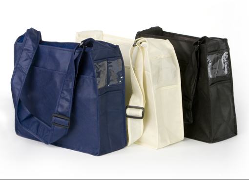 Congres Bag Colors P1359
