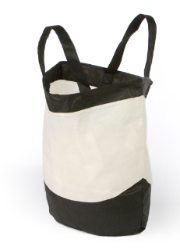 ladies bag P1349