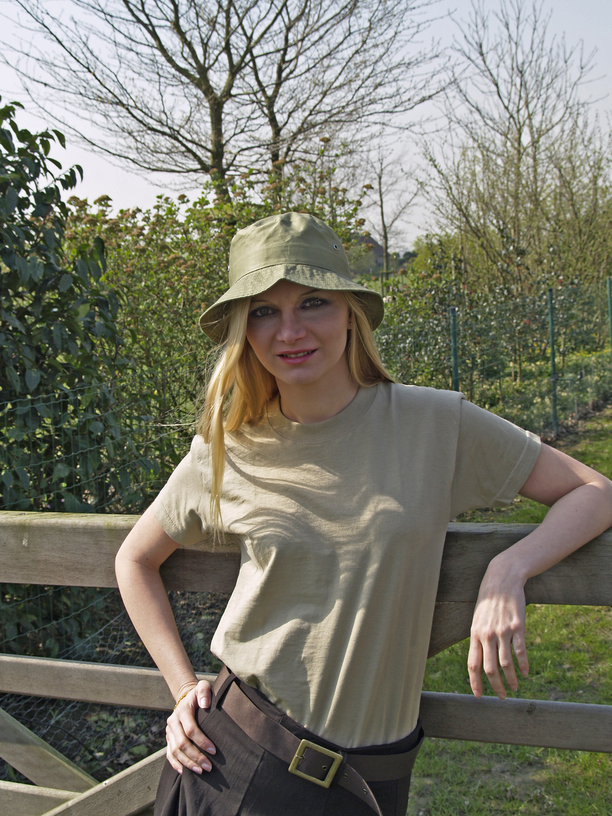 promohat P1750