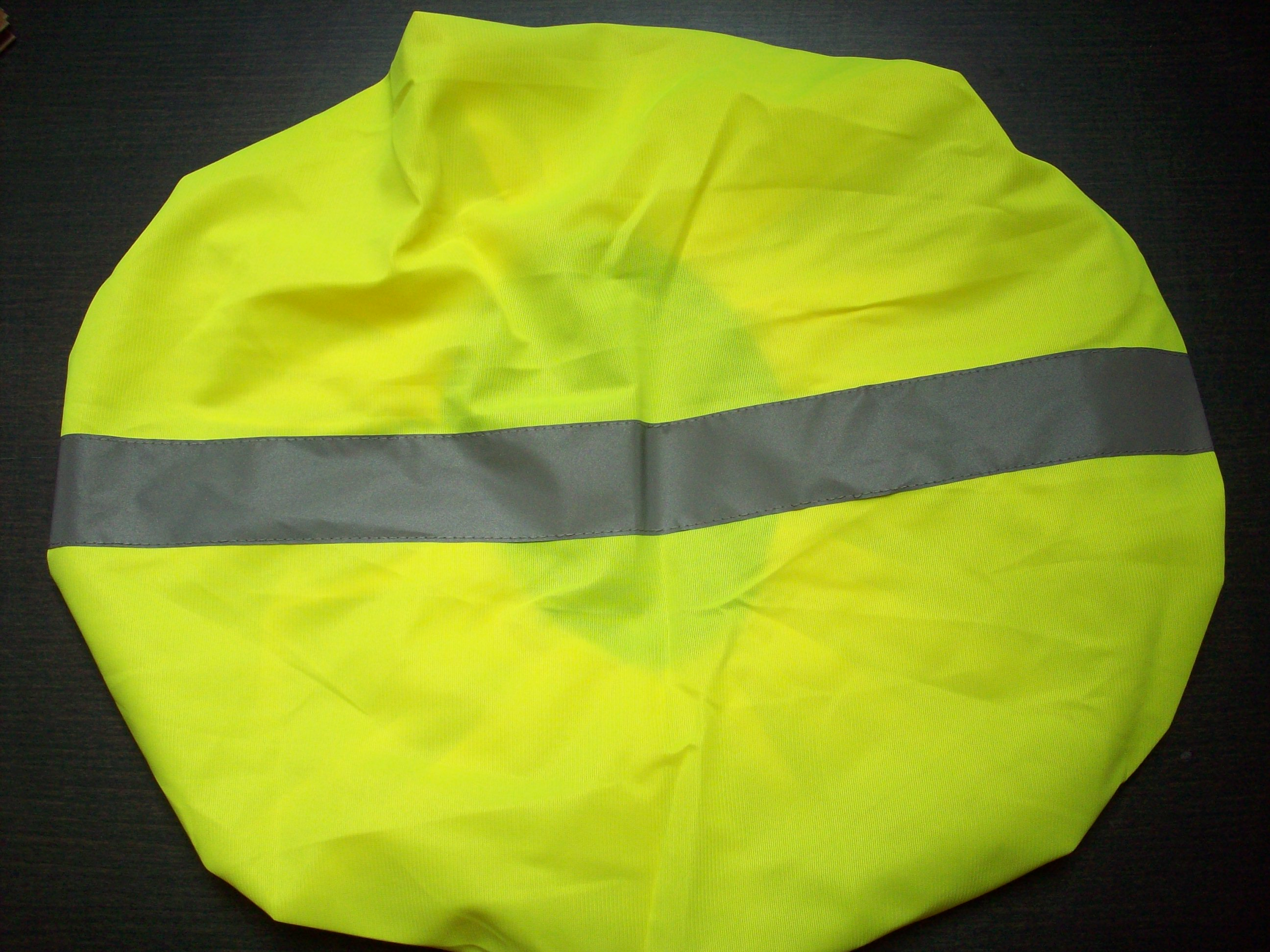 bagcover safety P960CO