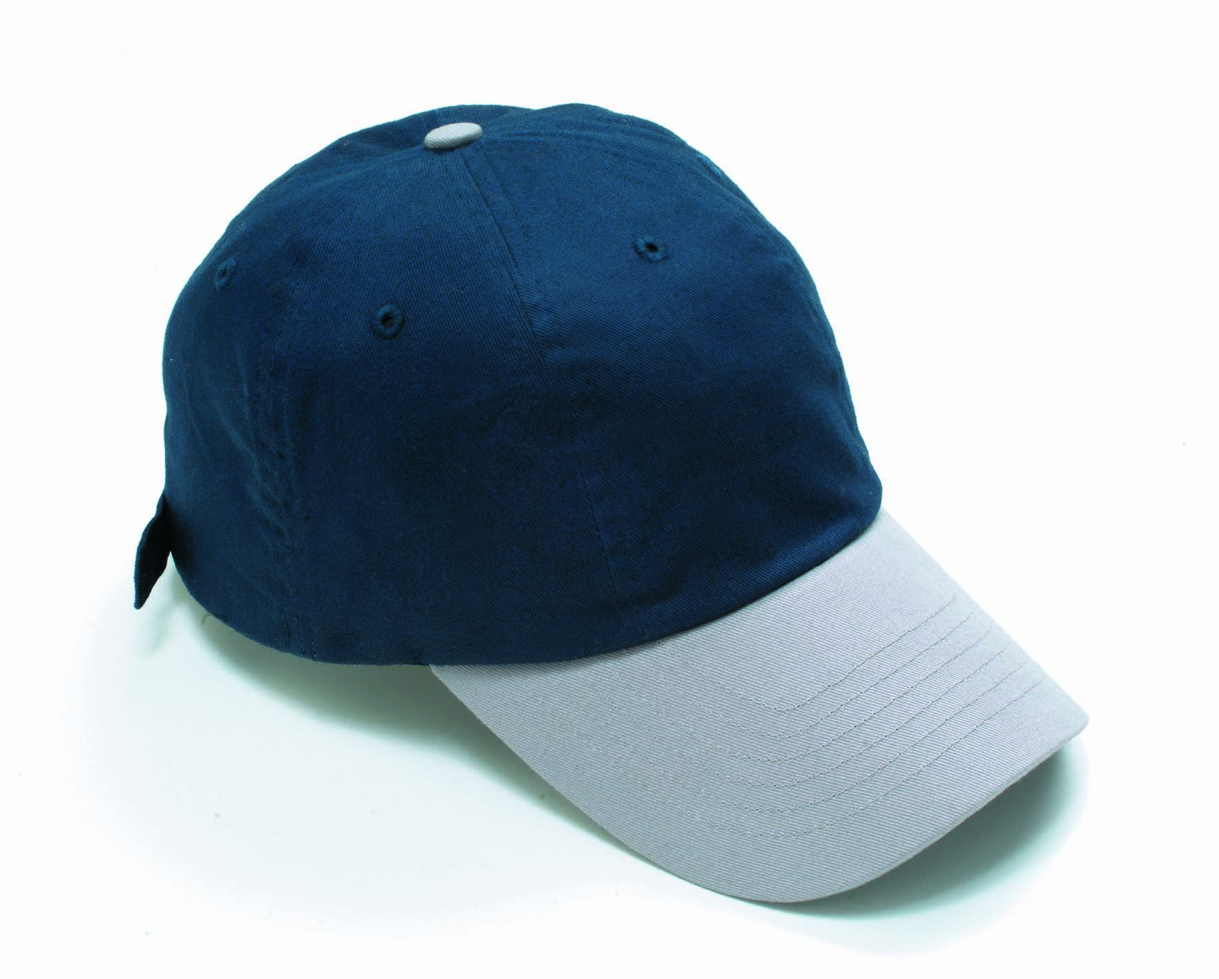 trend cap P1420 - bi-color